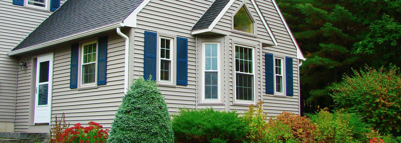 Best In Class Customer Service. Certified Roofing Company In Concord, NH