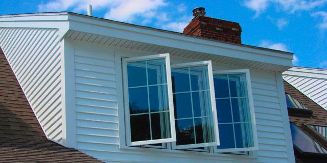 Good Windows And Doors